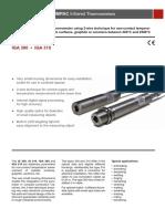 IS300_310_IGA300_310_Datasheet.pdf