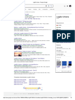 Legião Urbana - Pesquisa Google