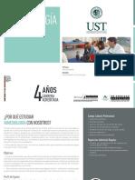 Kinesiologia Ust 21092016 (1)