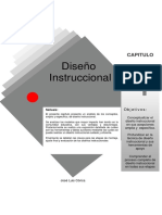 Cap4_DisenoInstruccional_U4_MGIEV001.pdf