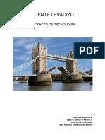 Memoria_Puente Hidraulico.pdf
