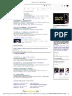 Charlie Brown Jr - Pesquisa Google
