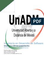 DEDA_U3_A1_CALV