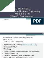 ESO 210 Lecture-1_2014.pdf