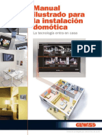 129474493-Manual-Ilustrado-Para-La-Instalacion-Domotica-bloggus.pdf