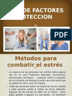 FALTA DE FACTORES DE PROTECCION.pptx