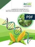 MEJORAMIENTO_GENETICO_Y_BIOTECNOLOGICO_DE_PLANTAS.pdf