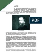Biografia Herman Melville.pdf