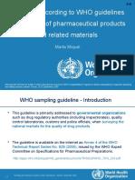 2-6_Sampling_WHO-Guidelines.ppt