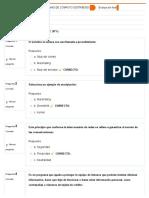 Evaluación fina sistemas de computo distribuido.pdf.pdf