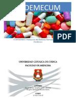parte1 VADEMECUM.pdf