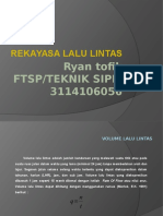 VOLUME_LALU_LINTAS.pptx