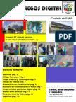 Gallegos Digital 4