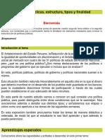 POL PUB 2.pdf