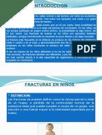 Presentación1 fracturas