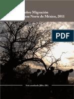 REVISTA COLEF MIGRACION 2011.pdf