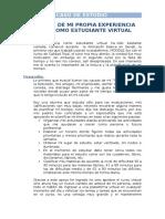 caso_estudio_induccion (1).doc