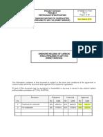 SP-00000-10-P-003 Rev 0.pdf