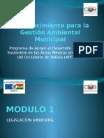 Fundamentos Básicos de.pptx