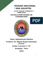 OPTIMIZACION-MÁXIMAOk.docx