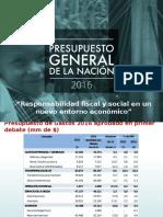 09242015-presentacion-primer-debate-pgn-2016-cec.pptx