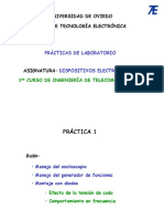 Practicas_Dispositivos