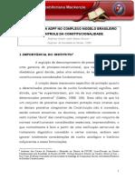 ADPF Direito Brasileiro Andre_ramos2