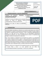 pca-app1.pdf