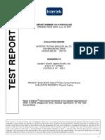 ASTM.C1186.pdf