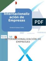 internacionalizacindeempresas-140815222453-phpapp02