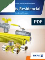 ct-tigregas-residencial.pdf
