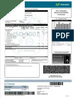 Documento MOVISTAR Cliente 31564498 (2)