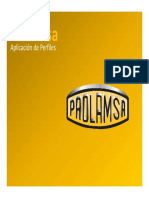 prolamsa guia perfiles puertas y ventanas.pdf