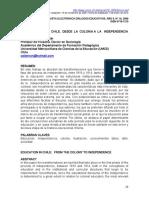 dialogos18lennon (1)