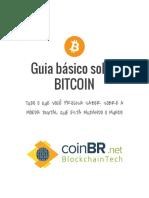 Bitcoin - Guia Básico