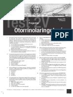Aft2vmed Dist p Otorrinol09
