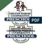 GREATER WARSAW Handbook 2017.odt