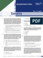 Res09 Peru Geriat