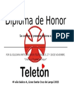 Diploma de Honor teleton (3).docx