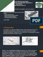 Extrusión-Manufactura.pptx
