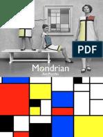 mondrian-art-puzzles