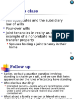 Will_Substitutes_102113_Class