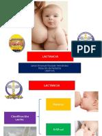 alimentaciondellactante-140603200207-phpapp02.pptx