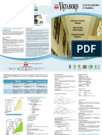 UCO Vistabord Brochure.pdf