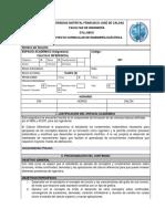 001 - Cálculo Diferencial.pdf