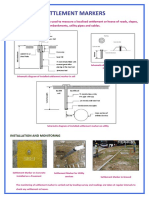 Geotechnical_Instruments.pdf