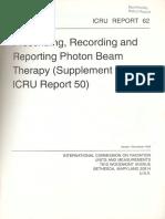 ICRU 62.pdf