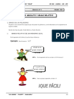 1er. Año - ALG - Guía 8 - Grado Absoluto y Grado R.doc