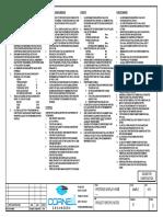 Cornell-Engineers-Sample-Drawings.pdf