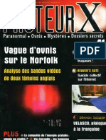 Facteur_X_41